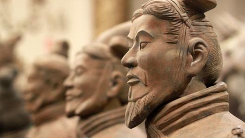 湖南省境内有处禁地,常年石兵保护,专家看后大呼:快退开!