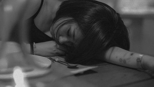 雪莉去世,又是因为抑郁症 小心重度抑郁会要了你的命