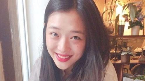 韩国艺人崔雪莉被爆死亡 曾因多次开直播引热议