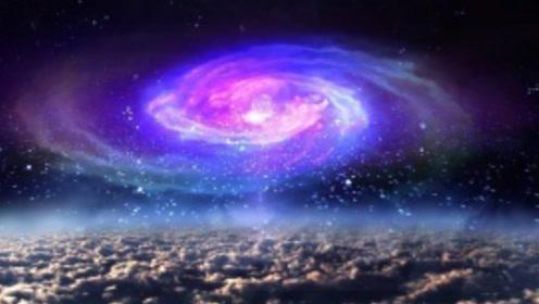 仙女座是银河系的邻居,亮度比银河系还高,我们能以肉眼观察它吗