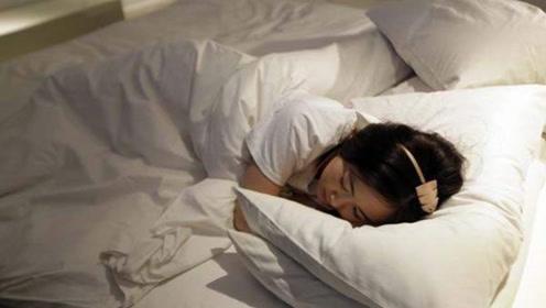 """世界最""""爽""""职业,在酒店睡觉就能拿高薪,为何很少人愿意做?"""