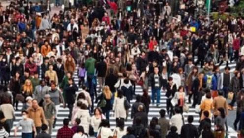 30年后,我国上亿单身人口可能会怎样?专家的话让人深思!