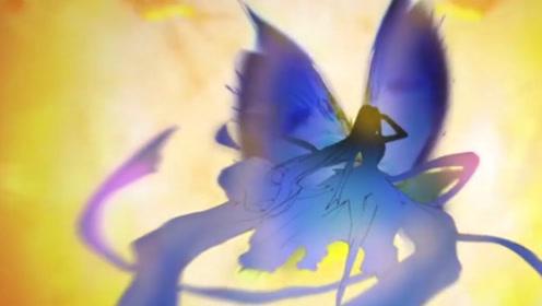 斗罗大陆2荣耀篇:霍雨浩再续浩东情缘,收编强力小弟两枚