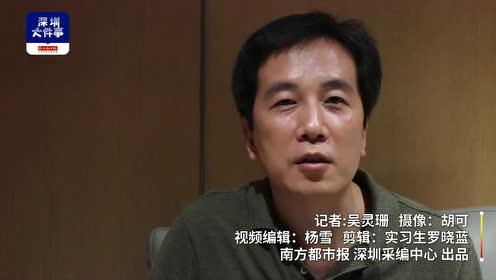 天才指挥家舟舟登深圳公益音乐会,大龄唐氏综合征患者发展引关注