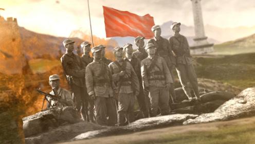 厦门解放70周年