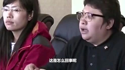 """韩红做慈善20年被质疑,捐款数额曝光后,网友:太会""""装""""了"""