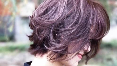 经常染发会致癌?染发有一个小妙招,不伤头发,更不伤身体!
