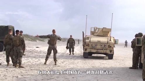 中国480公里远程火箭炮,堪比飞毛腿导弹,为何只出口不装备?
