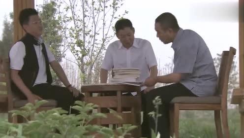 杨光为证明自己嘴不碎,那是说不停,看把人烦的!