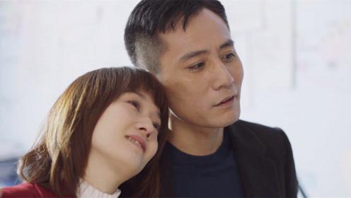 《在远方》大结局,姚远和路晓鸥终成眷属,刘云天向霍梅求婚成功