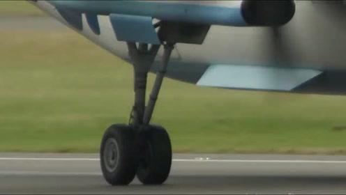 机长:起飞?还是降落?这是个问题