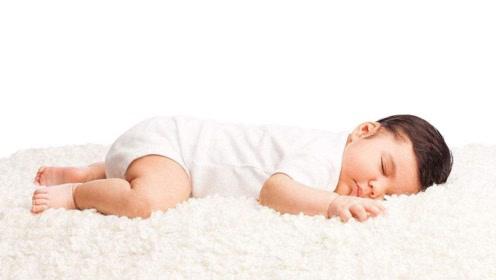 影响孩子身高的不只是睡眠质量,这2点也同样重要,家长别忽视了