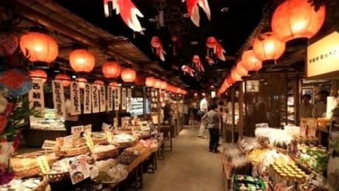 美国人对中日印街道的评价:日本干净,印度脏乱?中国只有4个字