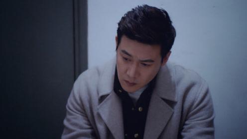速看《亲·爱的味道》第二十七集 靳津津悄然离去 安文宇备受打击