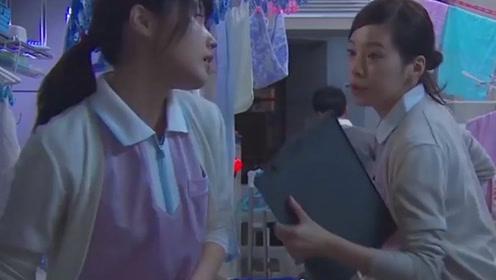 很多中国女生都去日本赚钱,她们靠什么谋生?看完被惊到了