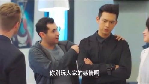 全世界都知道杨紫是李现女朋友,老韩就承认了吧