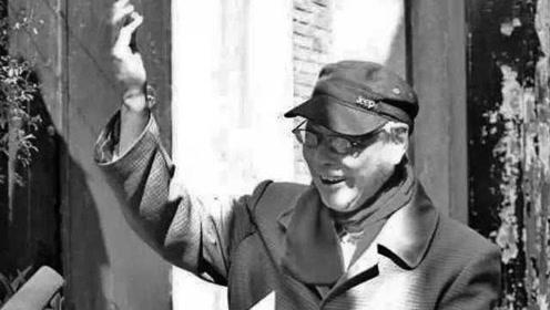著名连环画家王亦秋逝世,享年94岁