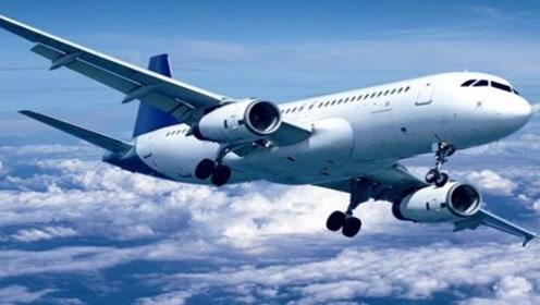 我国价格最低的航班,坐一次只要15块钱,比汽车还要便宜