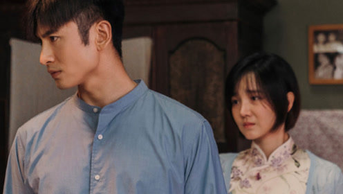 陈小纭张云龙重温经典《情深深雨蒙蒙》,盘点那些年琼瑶的经典剧目