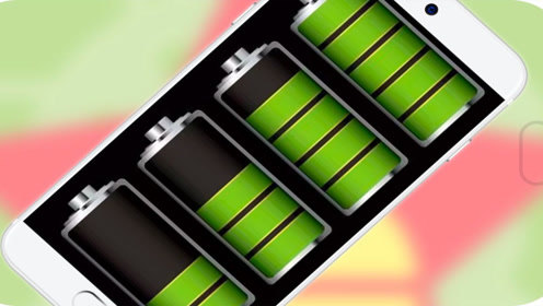 原来手机电池还有修复功能,电池不耐用了,点击这里立马恢复!