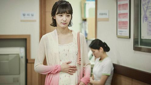 韩国接连出现女性失踪案,连孕妇都不放过,一部精彩犯罪电影