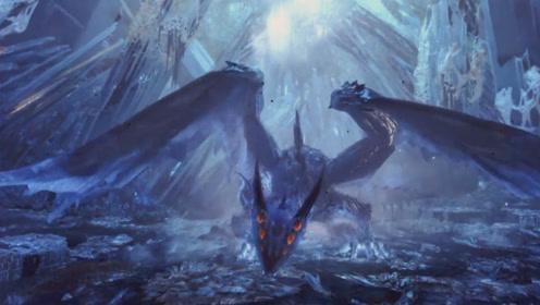 一拳超人传说:琦玉解开背后弓箭之谜,没想到和五千万光年前的冥灯龙有关