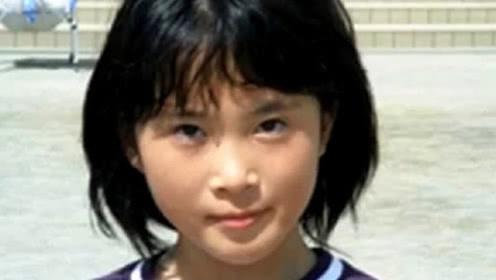 """日本最""""危险""""女孩,11岁杀死自己的同学,如今却活的比任何人还要好!"""