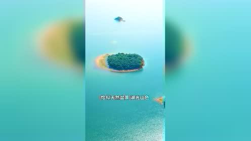 海南儋州是个隐藏世外桃源的城市,这几个地方一定要去,太美了