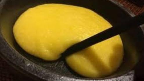 盘点:最让外国厨师抓狂的几道中国菜!最后一道直接废锅!
