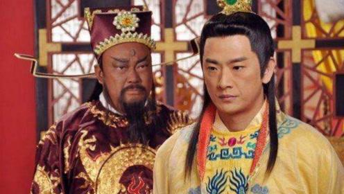 宋朝最仁义的皇帝,在位时贪官数量最少,去世后连辽国皇帝都哭了