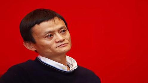 身家百亿的人买房都是按栋算的,中国最富排行榜,雷军只排在16位。