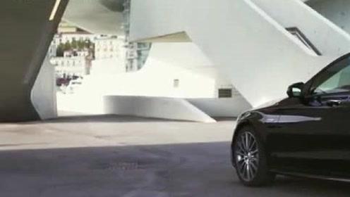 奔驰,AMG,C43,超棒的设计和功能!!来看看