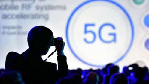 中国开启5G时代,华为宣布Mate30系列5G版上市