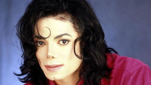 迈克尔·杰克逊水晶袜将拍卖 数额或高达六位数