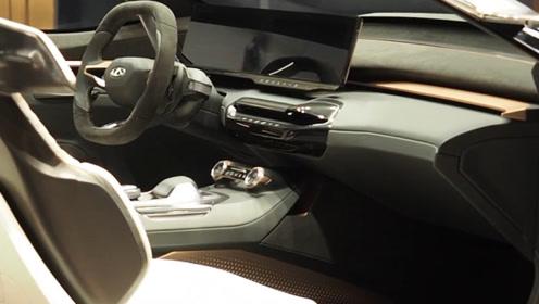 口碑公认最好的几大汽车品牌,日系占多数,中国车企一家入榜!