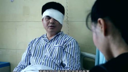 第三届湖南省法治公益广告及法治微视频大赛入围作品——《嶷山解铃人》