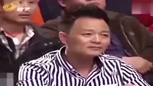 18岁少女登台演唱,中途竟飙出了大叔声音,姜桂成都听傻眼了!