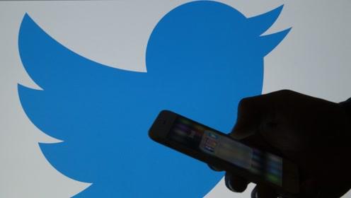 两名推特前员工为沙特阿拉伯从事间谍活动 被美国政府起诉