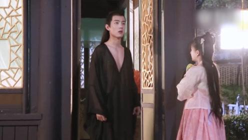 哦我的皇帝陛下:皇上王爷浴衣合辑,辣眼程度堪比太子妃升职记
