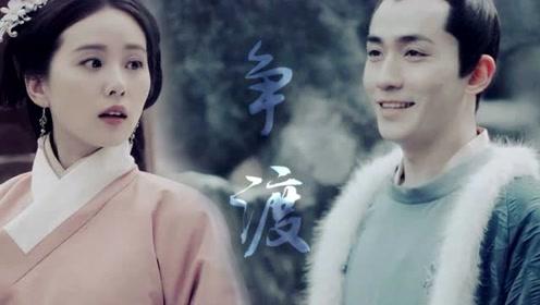 偶遇吴奇隆戴儿子街头散步,疑似刘诗诗和婆婆同住