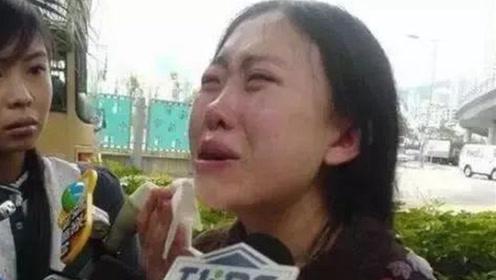 后悔!为追刘德华倾家荡产、父亲自尽!如今杨丽娟说出近况