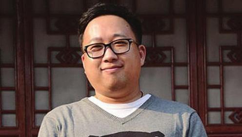 于正自曝曾遭当红女星背叛,网友猜测是杨幂和王丽坤
