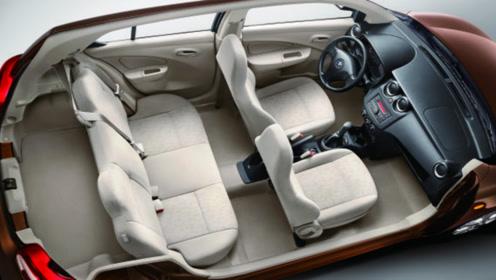 汽车哪个座位最安全?今天终于弄清楚了,重要的人要坐在这个位置
