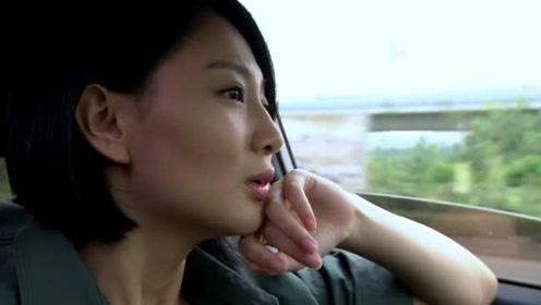 女主任唐心怡睹物思人,李二牛说得没错,她心里只有何晨光