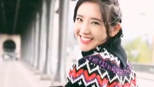 张若昀多爱唐艺昕?把她爱吃的水果种成树,年产500斤,网友:我酸了