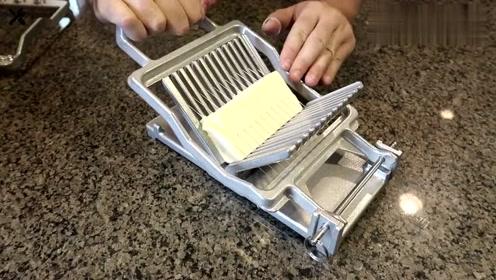 两个有趣的发明,实用性太强了,适合每个家庭使用!