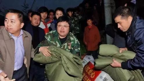 """48岁的韩红,为何会""""倾家荡产"""",原因""""提醒""""我们每一个人!"""
