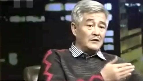 赵本山退休后生活曝光, 300亿身家,生活奢靡令网友咋舌