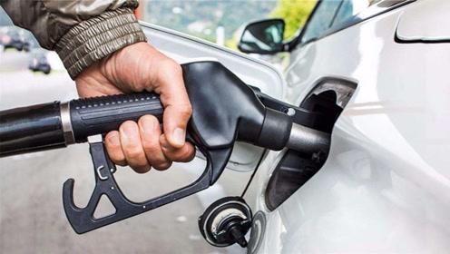 交通部:禁止燃油车时间敲定了,车主们彻底炸了:我刚买的车!