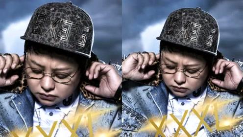 韩红转型做嘻哈歌手,新艺名XXXL,发说唱新歌透露将与刘炫廷合作